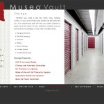 museovault